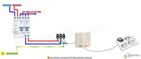 norme prise cuisine schmas de circuits lectriques spcialiss installation de l