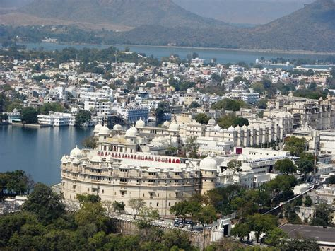 country india  city udaipur hd wallpapers