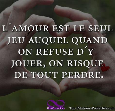 Love Quotes For Husband Belle Citation D'amour Pour Lui