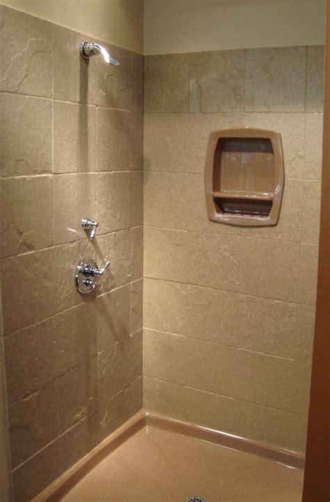 moen bathroom faucet solid surface shower shelf tiled shower stalls pictures