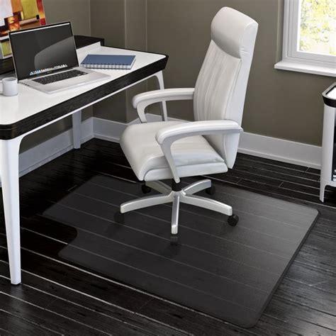 Hard Floor Chair Mats Floor Mats And Desk Mats For Hard