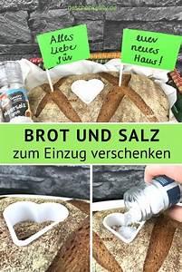 Die Besten 25 Brot Und Salz Einzug Ideen Auf Pinterest