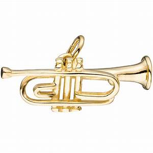 333 Gold Preis Berechnen : anh nger trompete 333 gold gelbgold musik goldanh nger ebay ~ Themetempest.com Abrechnung