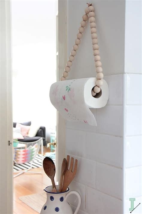 diy paper towel holder honest tip   find honest paper towels  target locations