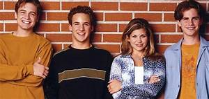 Beloved American TV Shows That Started Out Bad but Became ...