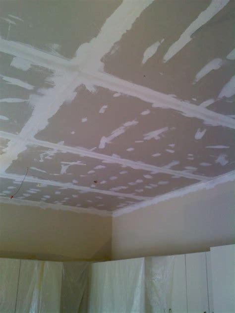 advice needed  pvc asbestos  pop properties