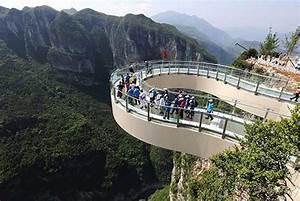 china skywalks beijing visitor china travel guide