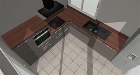 logiciel gratuit cuisine 3d cuisine logiciel 3d gratuit sofag