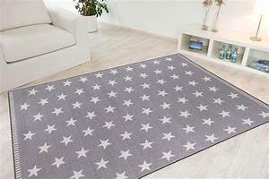 Teppich Grau Rosa : teppich mit sternen teppich mit sternen hellblau weiss teppich mit sternen grau rosa teppich ~ Indierocktalk.com Haus und Dekorationen