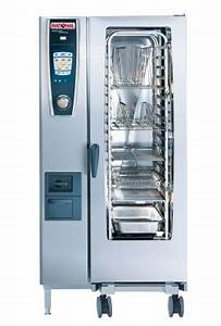 G U T Online Plus : rational kombid mpfer selfcookingcenter scc 201 whitefficiency 5 senses gas ~ Orissabook.com Haus und Dekorationen