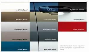 Autofarben Trend 2017 : wandfarben palette wandfarben palette raum haus mit interessanten ideen wandfarbe palette ~ Markanthonyermac.com Haus und Dekorationen