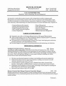 best hospitality resume templates samples writing With cv template for hospitality industry