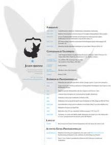 creative layouts for resumes 30 creative resume cv designs for inspiration designmodo
