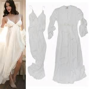 wedding dress undergarments the best bridal wedding dresses and style brides brides