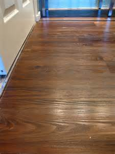 konecto flooring this is a wood vinyl flooring by