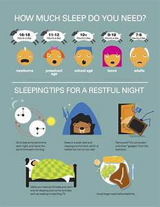 Healthy Sleep Tips – Tindle And Associates
