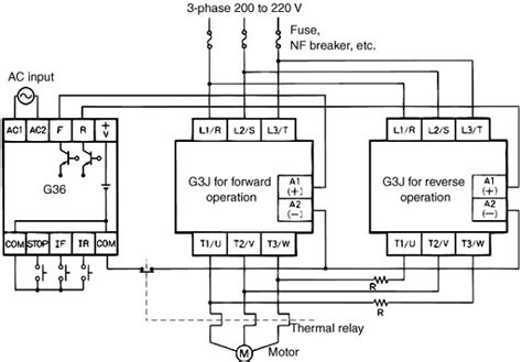 solid state relay switching time lag faq australia