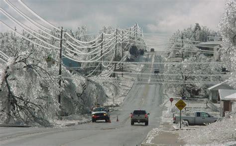 winter weather predictions  oklahoma