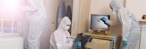 forensic analytical  chemical sciences uwe bristol