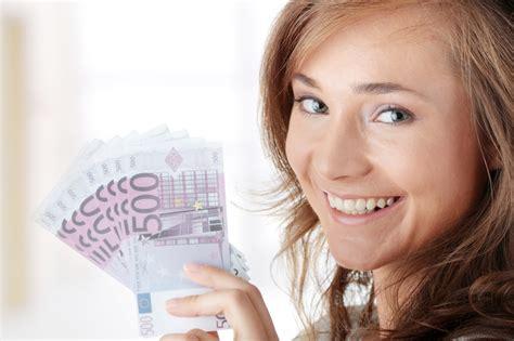 schenkung steuerfrei kinder steuern sparen durch eine schenkung los de