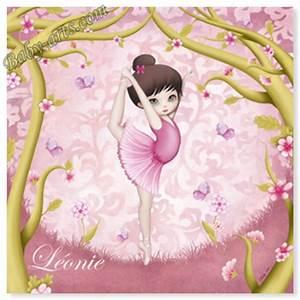 Tableau Chambre Fille : tableau pour chambre petite fille visuel 6 ~ Teatrodelosmanantiales.com Idées de Décoration