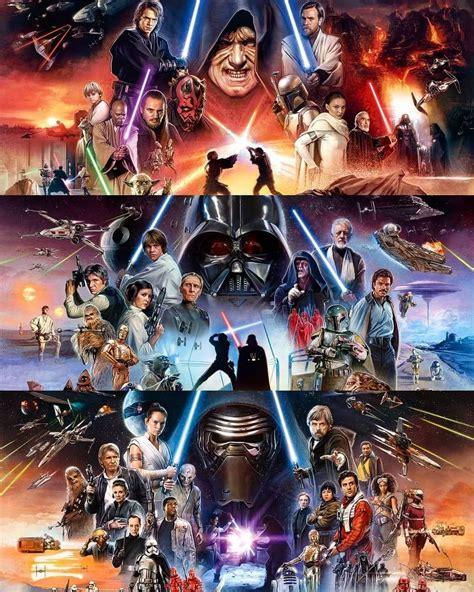 L'Insolenza di R2-D2 - Home | Facebook