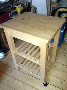 Ikea Küche Beistelltisch : glas beistelltisch ikea m bel ideen und home design ~ Michelbontemps.com Haus und Dekorationen