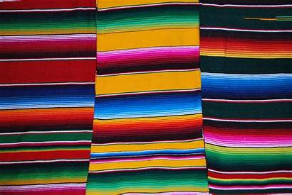 Sarape Suggestions Keywords Related Mexican Backgrounds Wallpapers