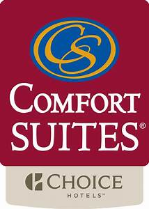Comfort Brand Announces New Programs To Elevate The Guest ...