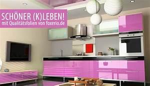 Folien Für Möbel : klebefolie f r k che m bel und deko oracal folien wohnideen ~ Eleganceandgraceweddings.com Haus und Dekorationen