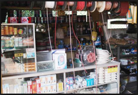 katalog harga peralatan listrik lengkap murah terbaru dari