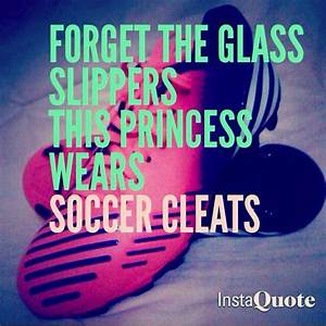 Forget the glas... Forget Girlfriend Quotes