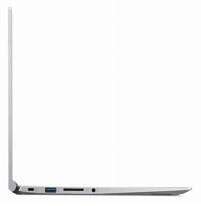 Sf314 Intel I5 Core Ssd Gb Acer