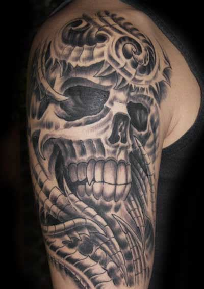 skull tattoos designs for skull tattoos for top 30 skull designs