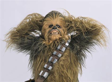 Star Wars Mock Draft