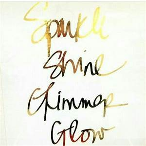 508 best images... Glow On Face Quotes