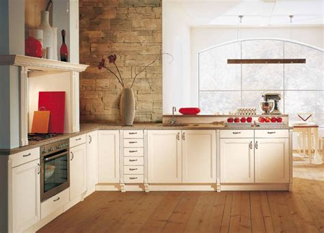 accent ls for kitchen classic kitchen red accents interior design ideas