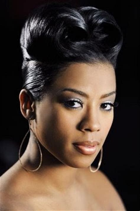 black women hairstyle pictures  cool hairstyles