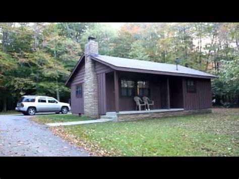 blackwater falls cabins blackwater falls wv cabins