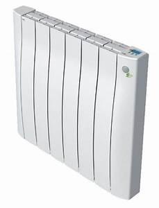Radiateur A Inertie Seche : radiateur inertie seche 2000w meilleures images d ~ Dailycaller-alerts.com Idées de Décoration