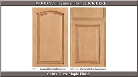 waypoint cabinets vs kraftmaid cabinet door styles tara cabinets click to learn more
