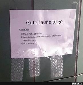 Bilder Gute Laune : gute laune to go lustige bilder spr che witze echt lustig witze pinterest humor ~ Frokenaadalensverden.com Haus und Dekorationen