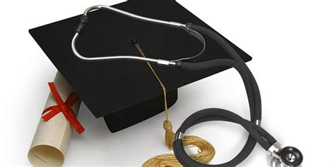 GraduaciÓn Facultad De Medicina  Atlapa. Cleaning Services Omaha Light Control Systems. Online Rn To Dnp Programs Trade Show Exhibits. Dental Implant New York Stowaway Self Storage. Best Business Plan Writers New Ford Specials