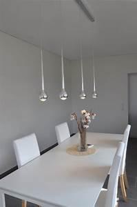 Tobias Grau Falling : replica tobias grau falling waters 4 lamps silver ~ Frokenaadalensverden.com Haus und Dekorationen