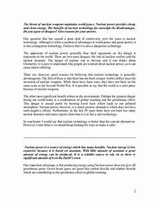 Global Warming Essay In English Kazakh Family Tradition Essay Conclusion Essay On Rules English Essay On Terrorism also Top English Essays Family Traditions Essay Assistance With Thesis Chapters Family  Essays On Health Care Reform