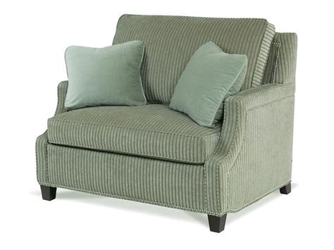 Twin Sofa Sleeper Chair Wolfley39s Spillo Caves