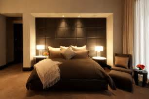 contemporary bedroom decorating ideas bedroom modern bedroom design with distressed wall house with bedroom ideas modern cheap