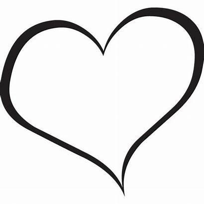 Heart Clipart Double Clipartpanda Terms