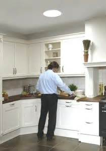 light tunnels kitchens 14 best images about solatube before after on 3762