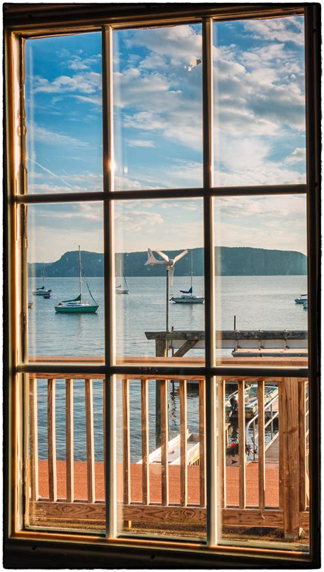Ossining Boat And Canoe Club by Ossining Boat And Canoe Club Photography Images And Cameras